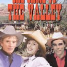 She Came To The Valley [2002]  with Ronee Blakley, Dean Stackwell