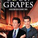 Sour Grapes [2007]  with Steven Weber, Craig Bierko,