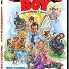 Grandma's Boy (DVD, 2006, Unrated)