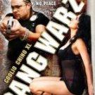 Gang Warz [2010]  with Coolio, Chino XL, Reni Santoni,
