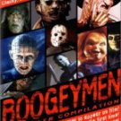 Boogeymen: The Killer Compilation [2001]  with Andrew Robinson,