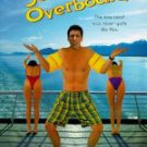 Going Overboard [1999]  with Adam Sandler