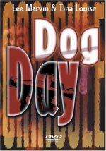 Dog Day [2000]  with Lee Marvin,