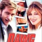 Dawg (DVD, 2003) (DVD, 2003)  LeadingRole: Denis Leary, Elizabeth Hurley