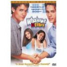 Whatever It Takes (DVD, 2000, Closed Captioned)