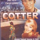 Cotter (DVD, 2004)