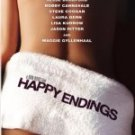 Happy Endings [2005]  with Lisa Kudrow