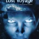 Lost Voyage [2002]  with Judd Nelson