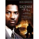 License to Kill [2004]  with Jud Taylor