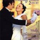 Invitation to Dance: Wedding Dance-Waltz Slow Dance & Rumba [Dvd]