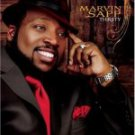 Marvin Sapp: Thirsty