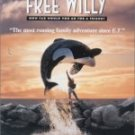 Free Willy [1997]  with Jason James Richter