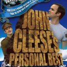 Monty Python John Cleeses Personal Best