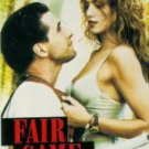 Fair Game [1999]  with William Baldwin, Cindy Crawford