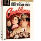 Casablanca (Two-Disc Special Edition) [2003]  with Humphrey Bogart