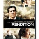 Rendition [2008]  with Reese Witherspoon
