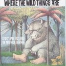 Where the wild things are (Read with me DVD Software) NO BOOK INCLUDED