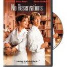No Reservations [2008]  with Catherine Zeta-Jones