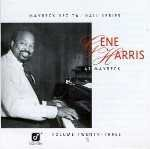 Live at Maybeck Recital Hall, Vol. 23 by Gene Harris