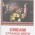 Strange Brew: Very Best of Cream by Cream