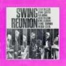 Swing Reunion -DISC ONE ONLY