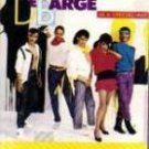 In a Special Way by DeBarge