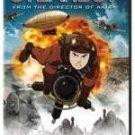 Steamboy - Director's Cut (Widescreen Edition)