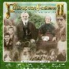 Faith Of Our Fathers, Vol. 2 by Various Artists UPC: 618321502228
