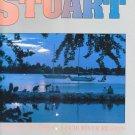 Stuart: A Portrait of the St. Lucie River Region