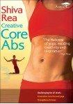 Shiva Rea - Creative Core Abs