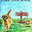 Take Her Back -Christine Desjarlais-Lueth
