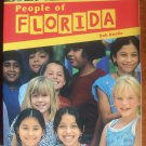 People of Florida (State Studies: Florida)