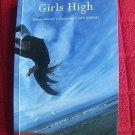 GIRLS HIGH, BARBARA ANDERSON (PB)