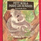 CHILDREN'S BOOKS FRENCH