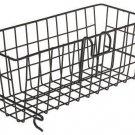 Medline Walker Basket for 2 Button Walker MDS86615K