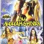 OM Namah Shivay MEGA MYTHOLOGICAL TV SERIAL DISC 7-21. EPIDODES 62-210