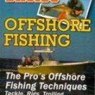 Bennett DVD Offshore Fishing: Deep Dwellers