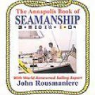 Annapolis Book of Seamanship, The - V. 4