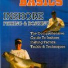 Back to the Basics: Inshore Fishing and Boating