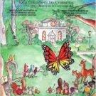 The Little Creatures' Crusade (La Cruzada de Las Criaturitas): A Story of Confirmation
