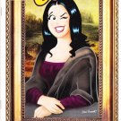 Veronica (1989, 1st series) #198