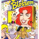 Cheryl Blossom (1997 series) #16 Comic