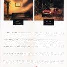Isuzu Advertisement Vintage Magazine AD