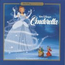 Cinderella: An Original Walt Disney Records Soundtrack