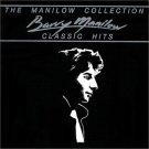 Barry Manilow: The Manilow Collection - Classic Hits cassette