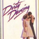 Dirty Dancing Soundtrack Various Artists  Audio Cassette