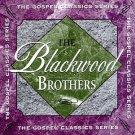 Gospel Classics:Blackwood Brothers Audio Cassette