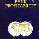 Bank Profitability  by Dimitris N. Chorafas