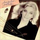Trust Your Heart - Judy Collins (Cassette 1987)