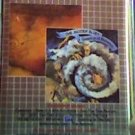 Question of Balance & To Our Children's Children The Moody Blues  Audio Cassette